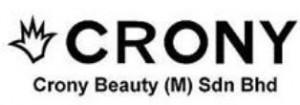 malaysia crony