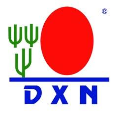 malaysia dxn