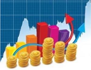 malaysia forex trading strategies