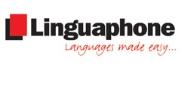 malaysia linguaphone