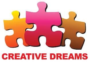 malaysia creative dreams