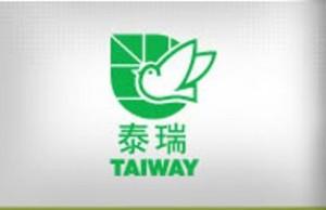 malaysia taiway