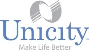 malaysia unicity