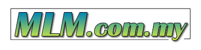 MLM.com.my Logo