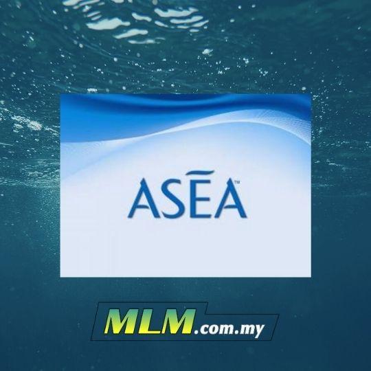 Asea Water